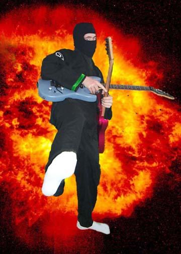 ninja2guitars.jpg